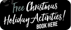 FreeChristmasHolidayActivites_Nightlife-widget